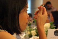 Penghargaan ini siapkan kuliner lokal naik kelas & bersaing di dunia
