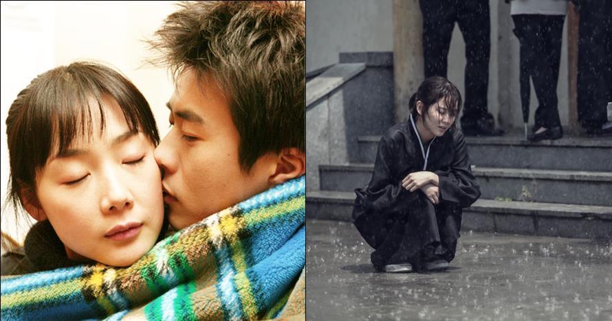 9 Drama Korea romantis dengan ending sedih, berakhir kematian
