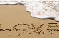 4 Zodiak ini susah nyatakan cinta di Hari Valentine