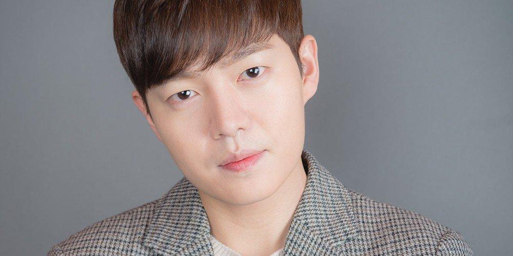 son seung-won © 2019 brilio.net