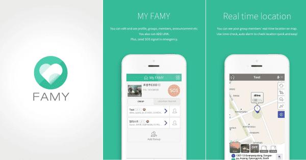 Aplikasi Android  istimewa