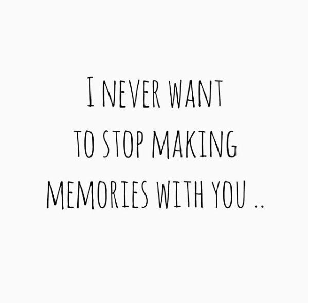 quote irish bella Instagram