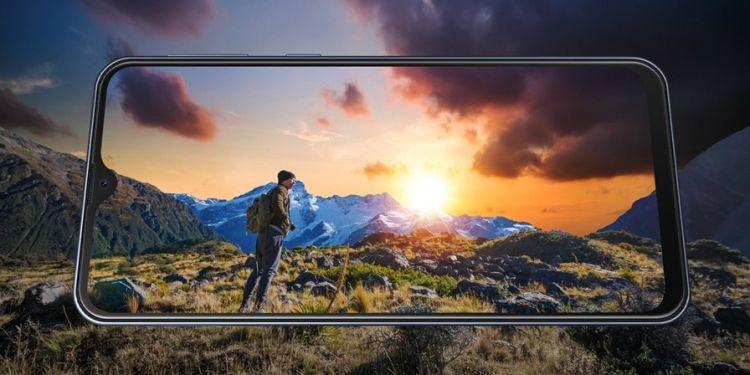 Intip kecanggihan kamera Samsung Galaxy M20 yang segera rilis