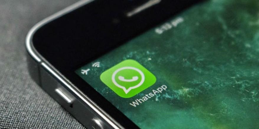 Cara kirim pesan WhatsApp tanpa simpan nomor, ternyata gampang