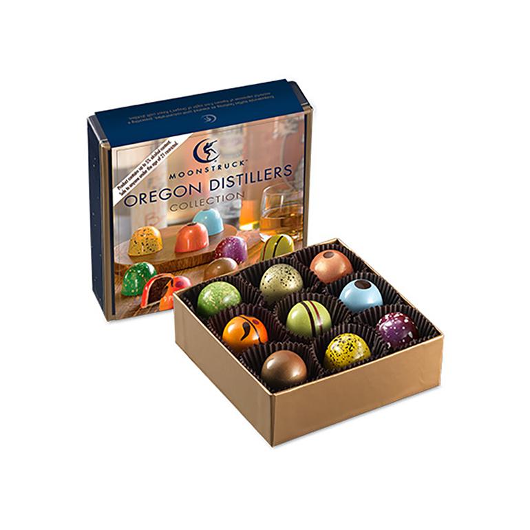 beragam rasa cokelat © 2019 brilio.net berbagai sumber