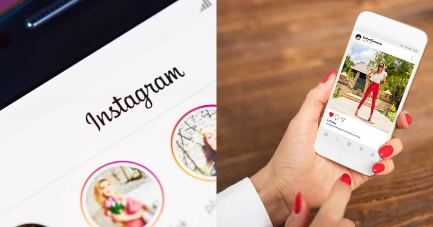 6 Aplikasi untuk mengetahui orang yang unfollow Instagram