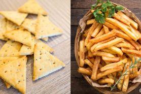 9 Cara menikmati olahan kentang jadi nendang, favoritmu mana?