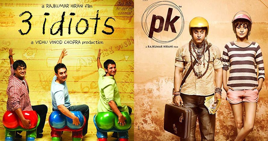 8 Film India komedi terbaik sepanjang masa, dijamin bikin ketawa