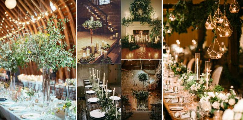 konsep pernikahan 2019 herbeauty.co