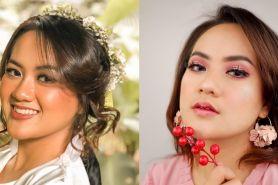 3 Beauty vlogger Indonesia gemar bagikan tips kulit berminyak