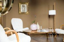 4 Tips menciptakan suasana ruangan jadi romantis, bikin tambah betah