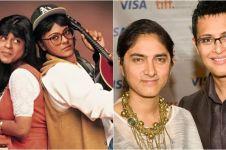 10 Face swap seleb Bollywood ini hasilnya bikin geli