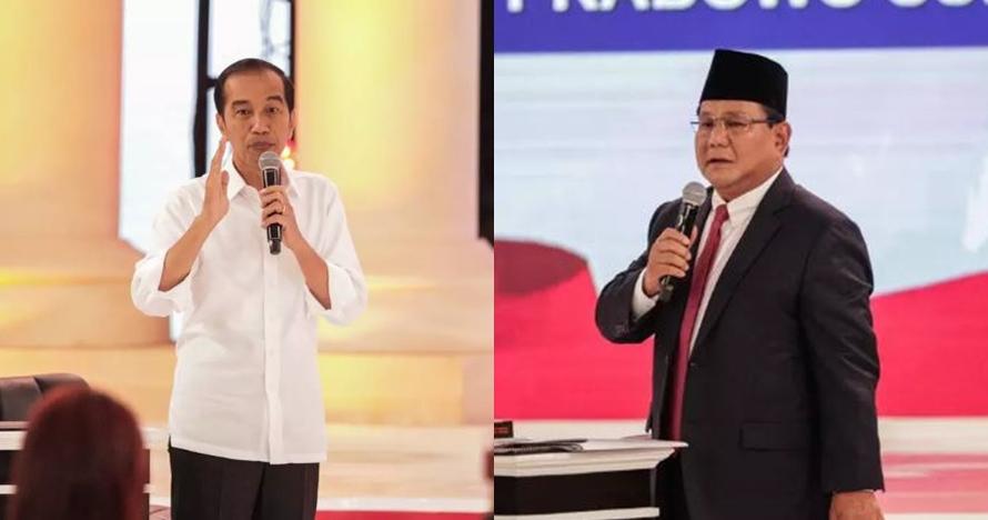 Ini kata gubernur non-aktif Aceh soal lahan Prabowo di Aceh