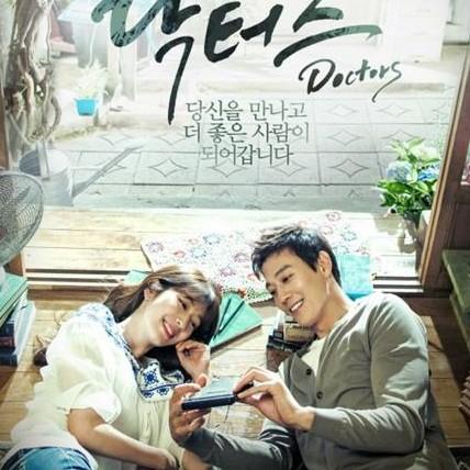 7 Drama Korea romantis ini kisahkan percintaan guru dan murid