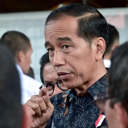 Momen panas kubu Prabowo protes di debat capres, tak ada di TV