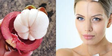 10 Manfaat buah manggis untuk kesehatan, mencegah alzheimer