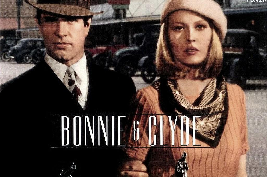10 Film Hollywood drama kriminal ini diadaptasi dari kisah nyata