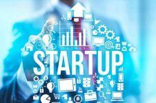 Tak cuma unicorn, ini 6 kasta startup dan penjelasannya