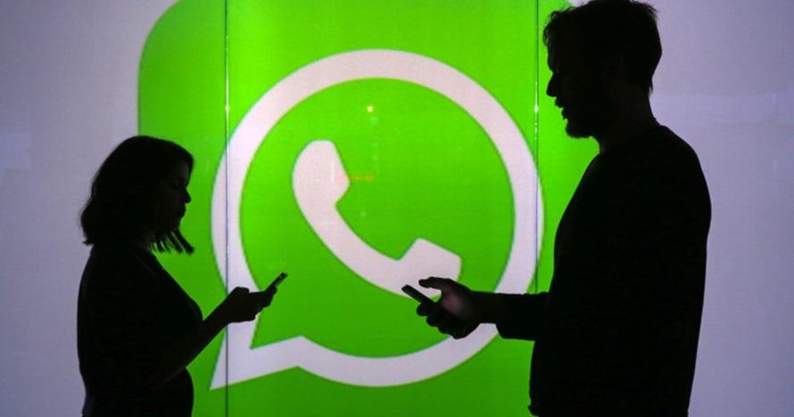 15 Trik WhatsApp terbaru yang berguna banget buat kamu