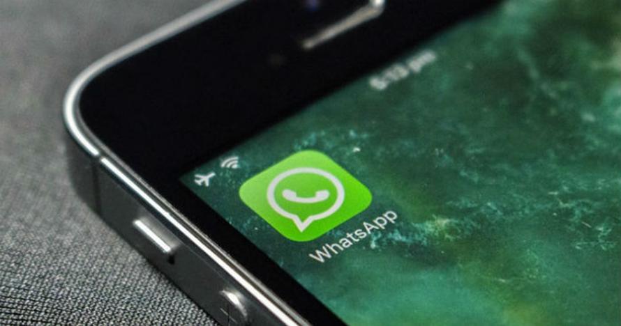 headline fitur baru whatsapp  india.com