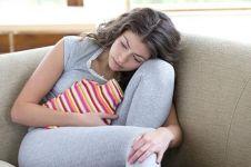 9 Makanan yang harus dihindari wanita saat haid