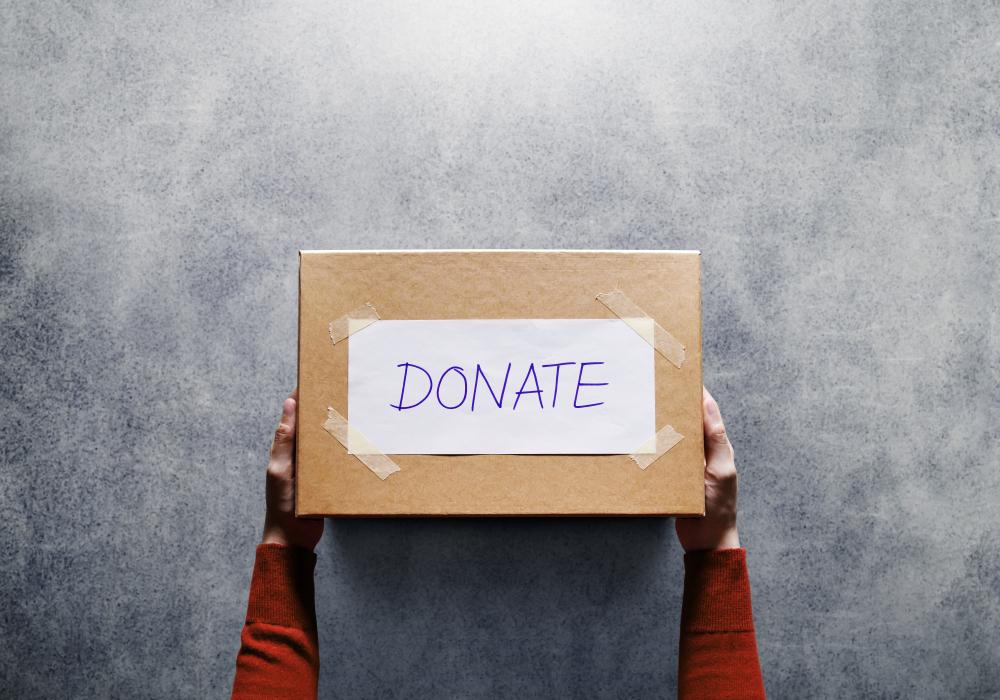 Tampak sepele, ini 7 cara jitu dapatkan dana acara sekolahmu berbagai sumber