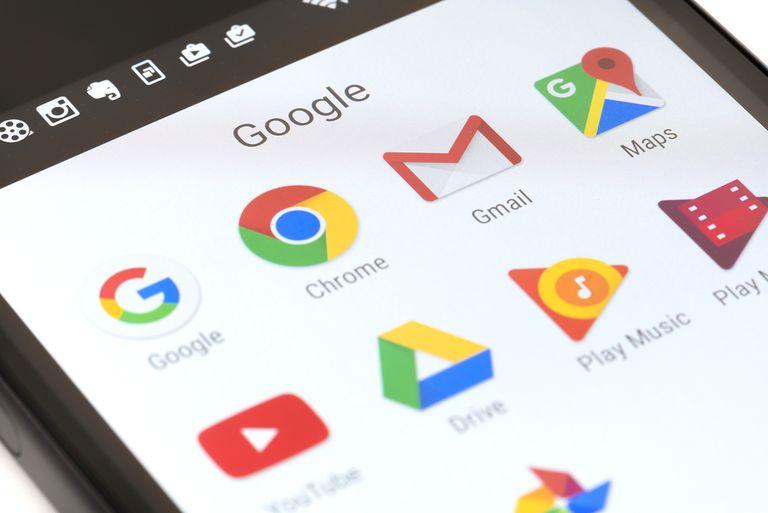3 Cara menghapus akun Gmail di smartphone Android, nggak rumit