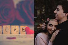 10 Cara menjawab ajakan kencan cowok yang elegan