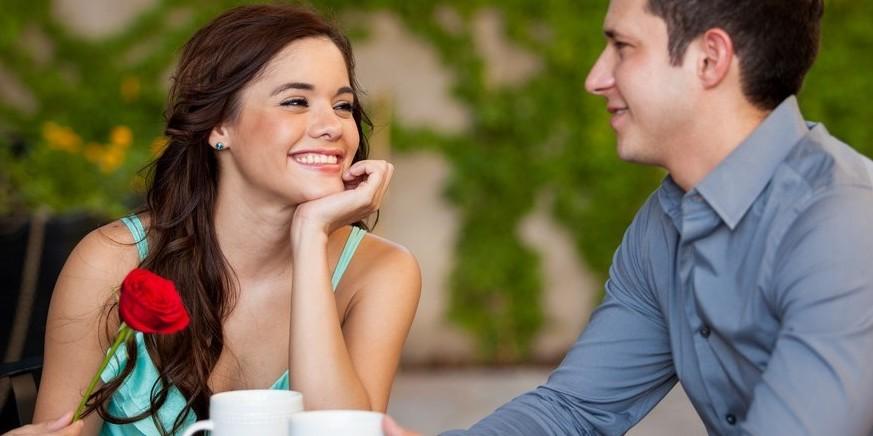 6 hal yang perlu kamu lakukan biar kencan pertama nggak garing © 2018 brilio.net