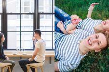 11 Cara ampuh cewek nembak cowok ini bisa kamu coba