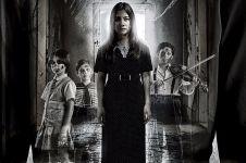 10 Film horor Indonesia ini diangkat dari kisah nyata