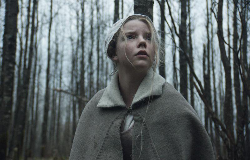 film penyihir wanita terbaik sepanjang masa © 2019 brilio.net
