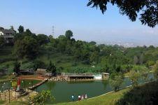 3 Wisata tersembunyi di Bandung ini sayang untuk dilewatkan