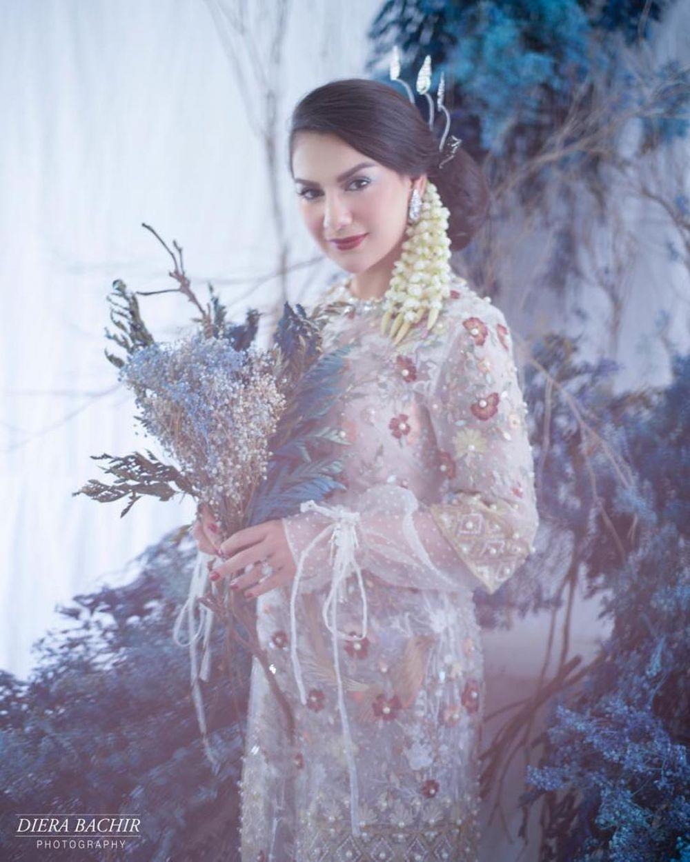 irish ammar sunda © 2019 brilio.net