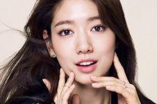 8 Cara alami membuat wajah glowing tanpa produk kimia kecantikan