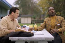 5 Kontroversi Green Book, film terbaik Oscar 2019