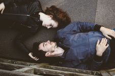 10 Cara luluhkan hati orangtua pasangan saat cinta tak direstui