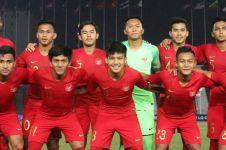 Prediksi final Piala AFF U-22 Indonesia vs Thailand