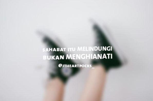 mutiara sahabat instagram