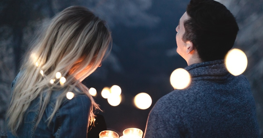 9 Cara mengajak cewek kencan saat PDKT agar tidak ditolak