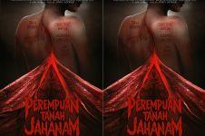 6 Fakta film horor teranyar Joko Anwar, kisah warisan dan kutukan