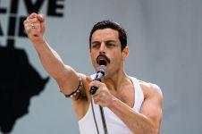 15 Film Hollywood ini menceritakan biografi tokoh ternama