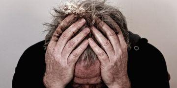 10 Makanan yang dapat menyembuhkan sakit kepala dengan cepat