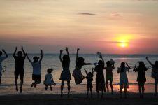 8 Cara liburan murah ke Bali, hemat dan menyenangkan