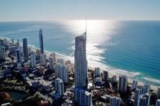 5 Hari menikmati Brisbane & Gold Coast, Instaworthy banget!