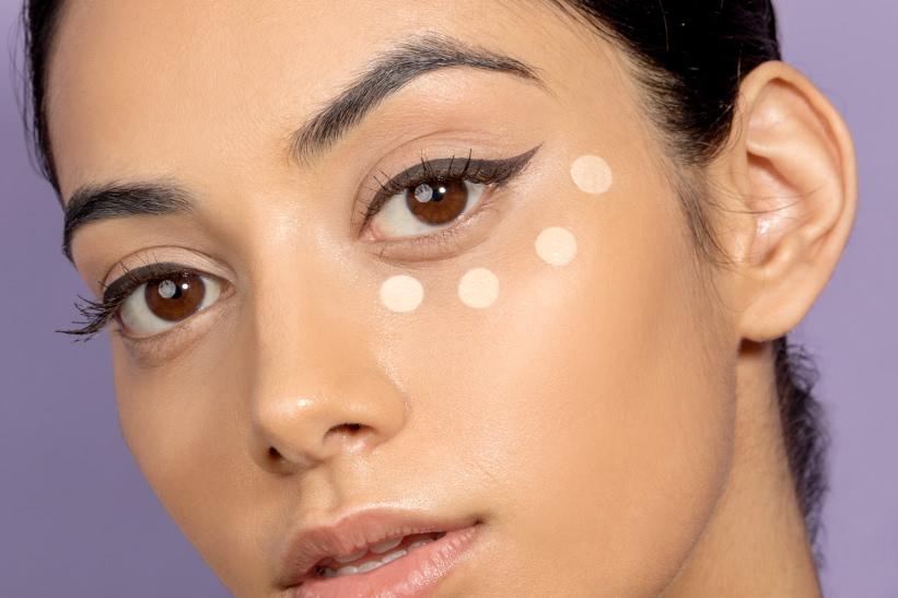 Evolusi tren makeup dari era 50-an hingga sekarang