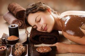 6 Cara perawatan kecantikan tradisional yang terbukti ampuh