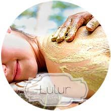 6 Cara perawatan kecantikan tradisional yang terbukti ampuh © 2019 brilio.net