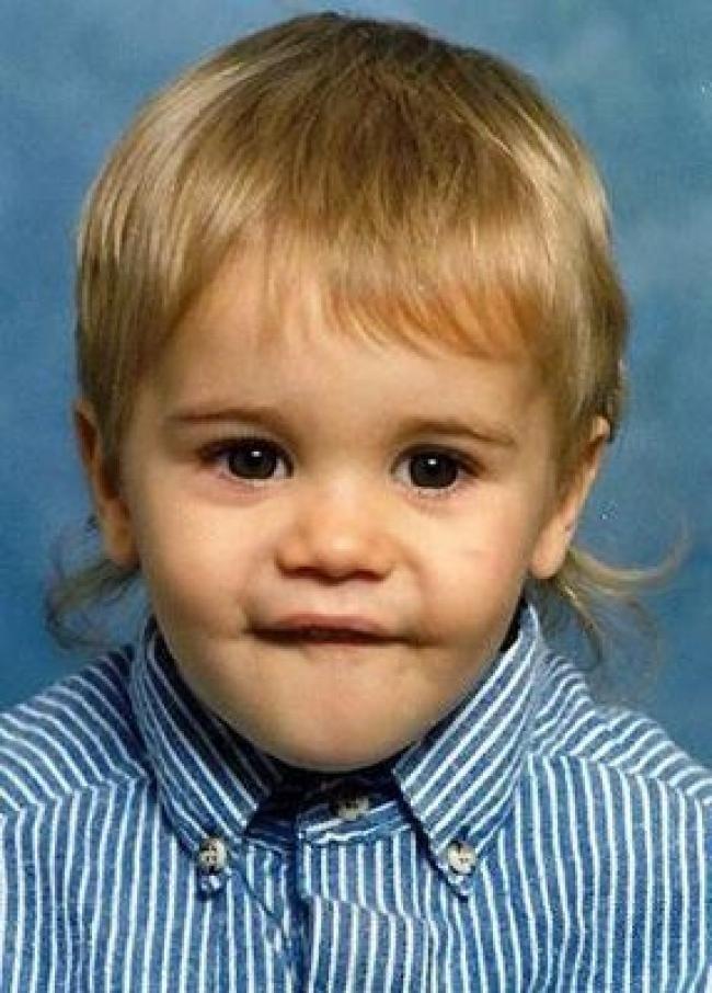 Justin Bieber ultah ke-25 © 2019 brilio.net