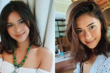 Alasan Nana Mirdad vakum sementara dari Instagram